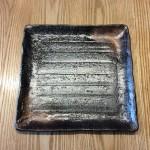 美濃焼大皿1