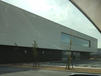 明治工場見学3